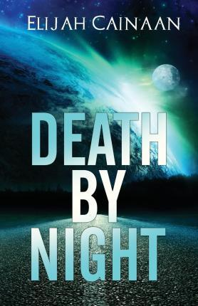 "Death by Night ""Special Edition"""