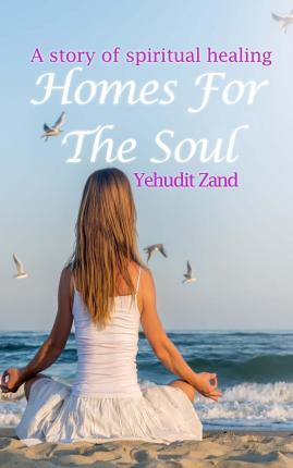 Homes for the Soul