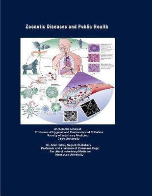 Zoonotic Diseases and Public Health