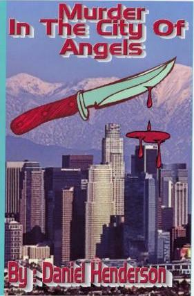 Murder in the City of Angels