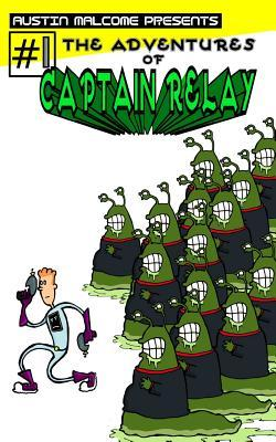 The Adventures of Captain Relay