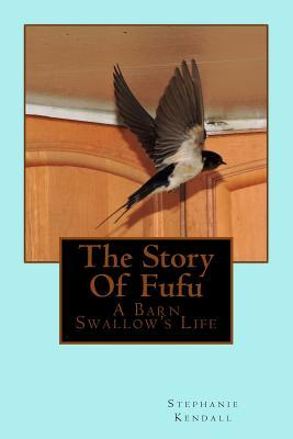 The Story of Fufu