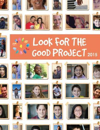 Look for the Good Project