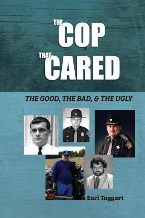 The Cop That Cared