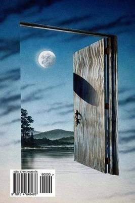 The Door in the Wall and Other Stories (Arabic Edition)