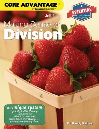 Making Sense of Division