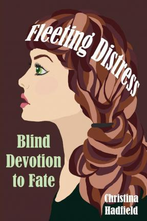 Blind Devotion to Fate