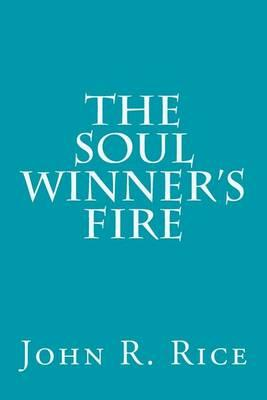 The Soul Winner's Fire