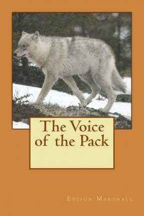 The Voice of the Pack