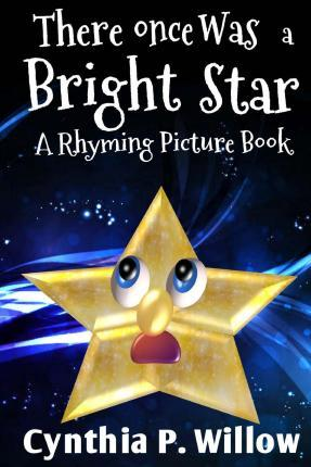 There Once Was a Bright Star
