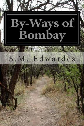 By-Ways of Bombay