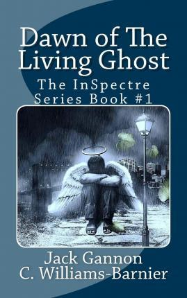 Dawn of the Living Ghost