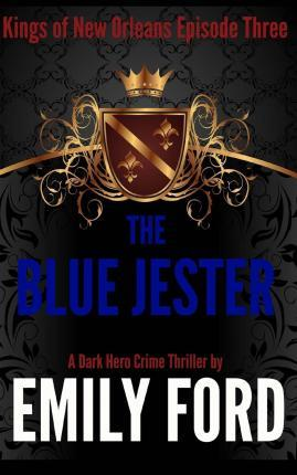 The Blue Jester