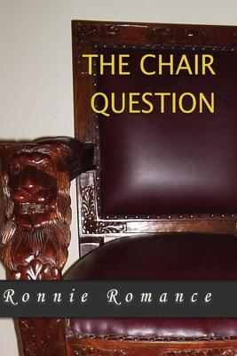 The Chair Question