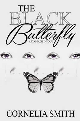The Black Butterfly