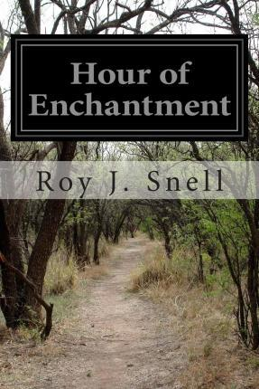 Hour of Enchantment
