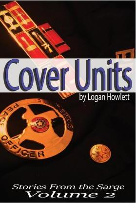 Cover Units
