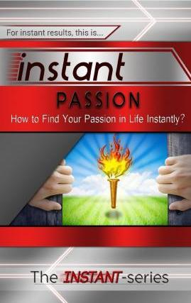 Instant Passion