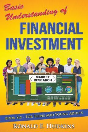 Basic Understanding of Financial Investment