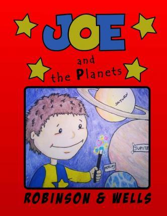 Joe and the Planets