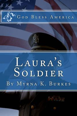 Laura's Soldier