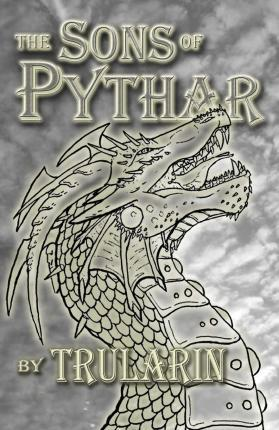 The Sons of Pythar