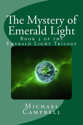 The Mystery of Emerald Light