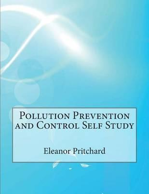 Pollution Prevention and Control Self Study