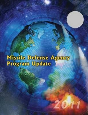 Missile Defense Agency Program Update