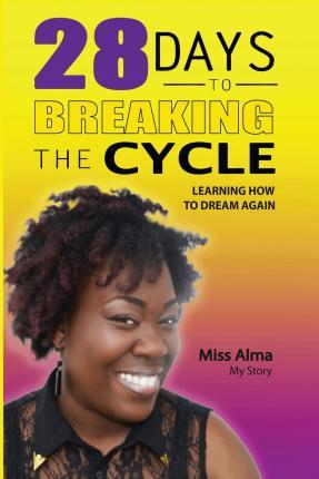 28 Days to Breaking the Cycle