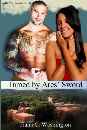 Tamed by Ares' Sword