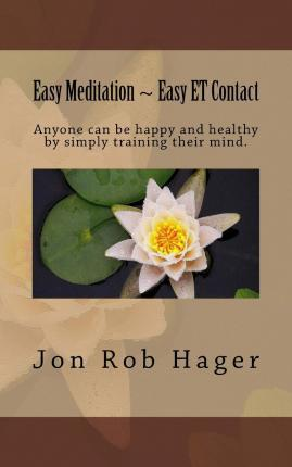 Easy Meditation Easy Et Contact
