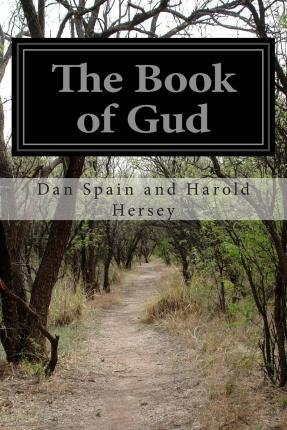 The Book of Gud