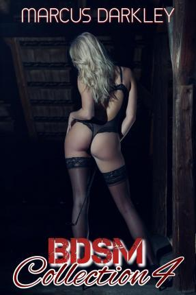 Bdsm Collection 4