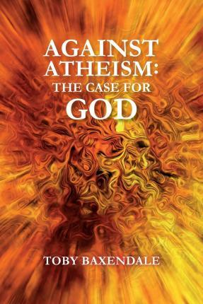 Against Atheism