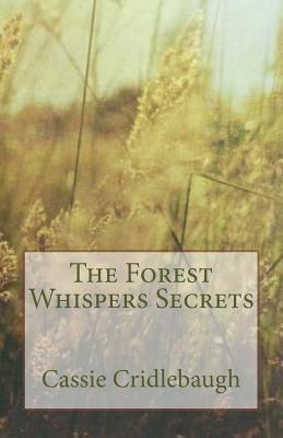 The Forest Whispers Secrets