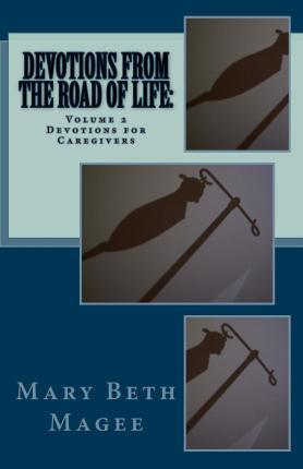 Devotions from the Road of Life
