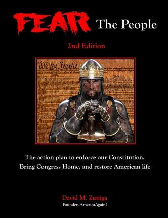 Fear the People