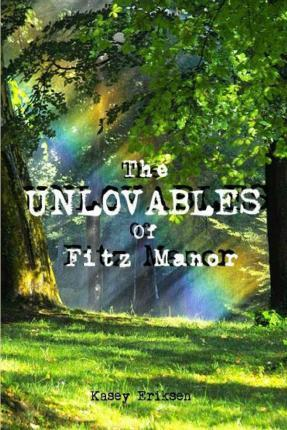 The Unlovables of Fitz Manor