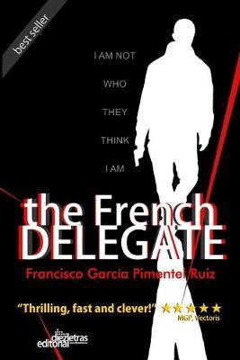 The French Delegate