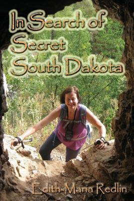 In Search of Secret South Dakota