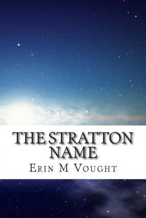 The Stratton Name