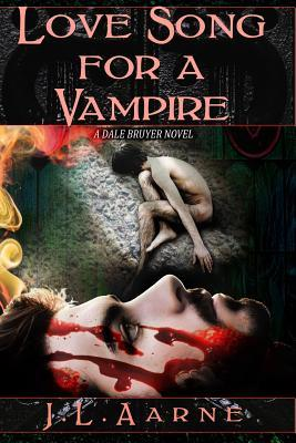 Love Song for a Vampire