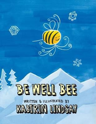 Be Well Bee