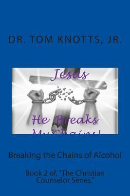 Breaking the Chains of Alcohol