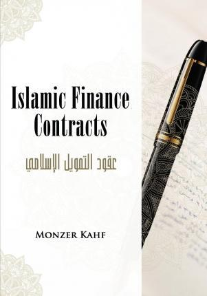 Islamic Finance Contracts