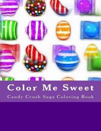 Color Me Sweet