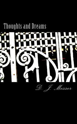 Thoughts and Dreams
