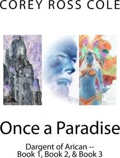 Once a Paradise