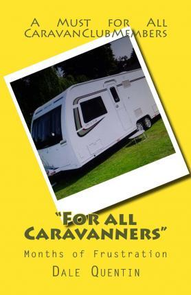 For All Caravanners